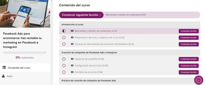 curso_facebook_ads_para_ecommerce