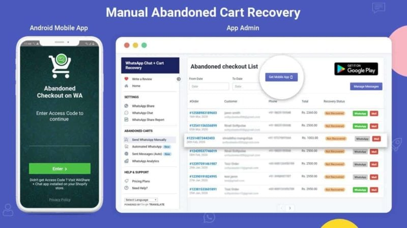 WhatsApp-Chat-and-Cart-Recovery-2-1500x844