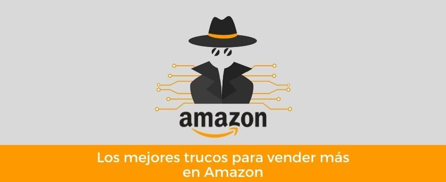 Curso de Amazon Hacks en Universidad Ecommerce
