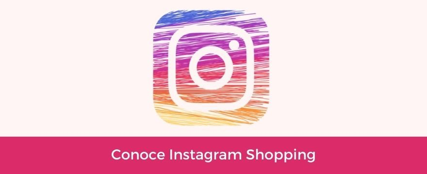 curso instagram shopping