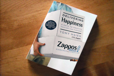 Delivering-Happiness-Tony Hsieh