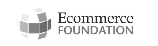 Ecommerce Foundation