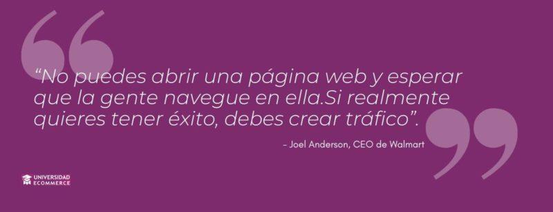 Ecommerce Quotes