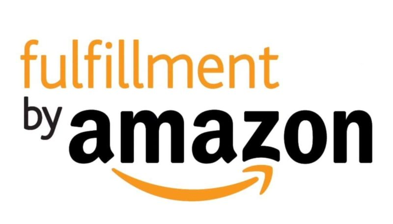 vender en amazon fulfillment