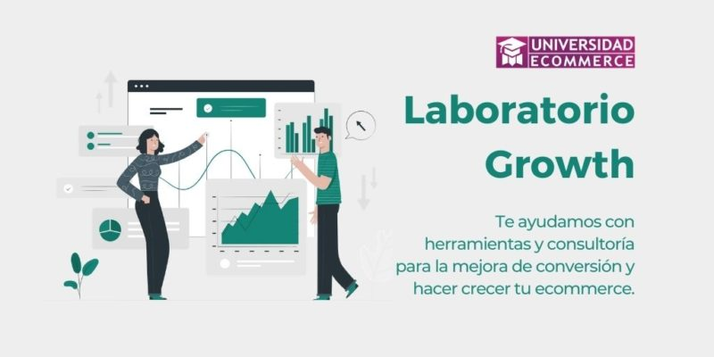 Laboratorio Growth