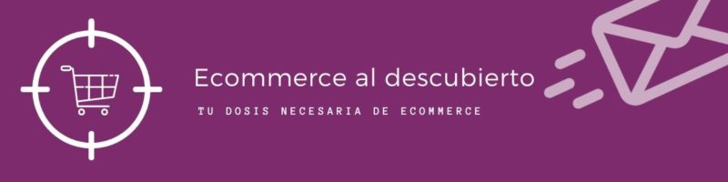 Universidad Ecommerce newsletter oficial